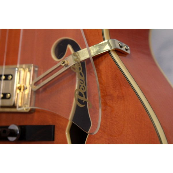 Peerless Tonemaster Standard (2009)