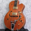 Peerless Tonemaster Standard (2009) second hand