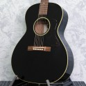 Atkin L-36 Black Special Acoustic Guitar