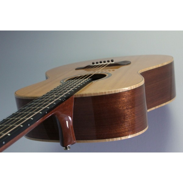 Tanglewood TSM1 Acoustic Guitar (Second Hand)