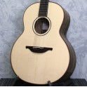 Lowden F35 Myrtle and Spruce Bevel Acoustic Guitar