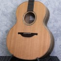 Lowden F35 Spruce Myrtle (Second Hand)