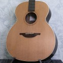 Lowden O23 Acoustic Guitar