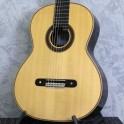 Burguet Unico Especial Classical Guitar