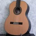 Asturias Standard 360 Classical Guitar