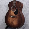 Eastman Pacific Coast Highway PCH1 OM Acoustic Guitar Classic