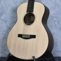 Eastman ACTG2E Travel Acoustic Guitar