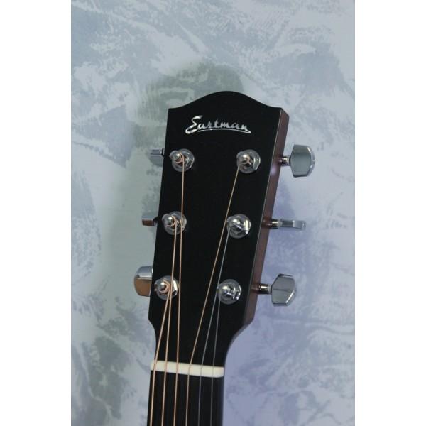 Eastman ACTG2E Travel Acoustic Guitar