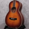 Crafter PLT-8 SP/VTG Acoustic Guitar