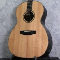 Auden Chester Full Body Special Acoustic Guitar
