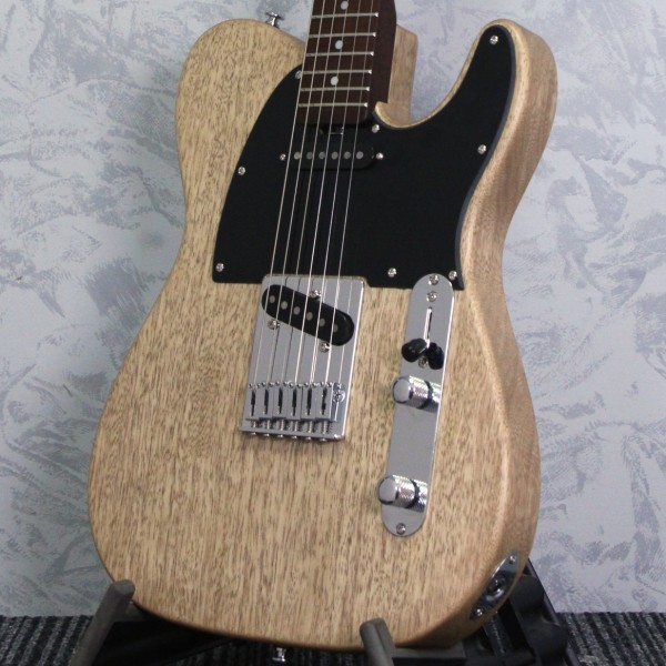 Gordon Smith Classic T Korina w/ Roasted Maple Neck
