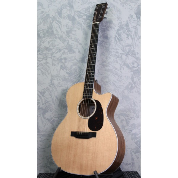 Martin GPC-13E Electro-Acoustic Guitar