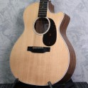 Martin GPC-13E Road Series Electro-Acoustic Guitar