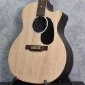 Martin GPCX1AE 20th Anniversary Acoustic Guitar