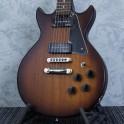 Gordon Smith GS2 Heritage Tobacco Burst w/ P90s