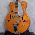 Gretsch G5422T Electromatic Amber Stain