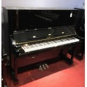 Yamaha U3SH2 Silent Upright Piano
