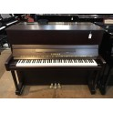 Yamaha B3 in Open Pore Dark Walnut Satin