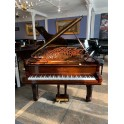 Sold - Steinway Model A Grand Piano in Rosewood Polish (Re-Built)