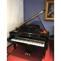 Schimmel C213T Grand Piano in Black Polyester