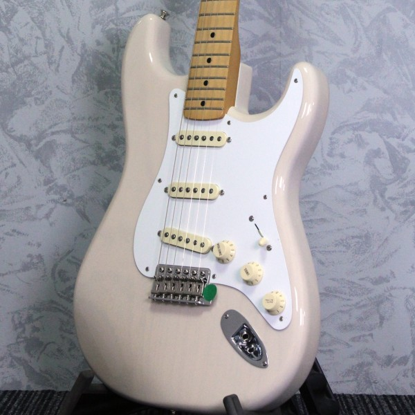 Fender Vintera 50s Stratocaster White Blonde