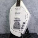 Revelation PH6 VX63 Electric Guitar