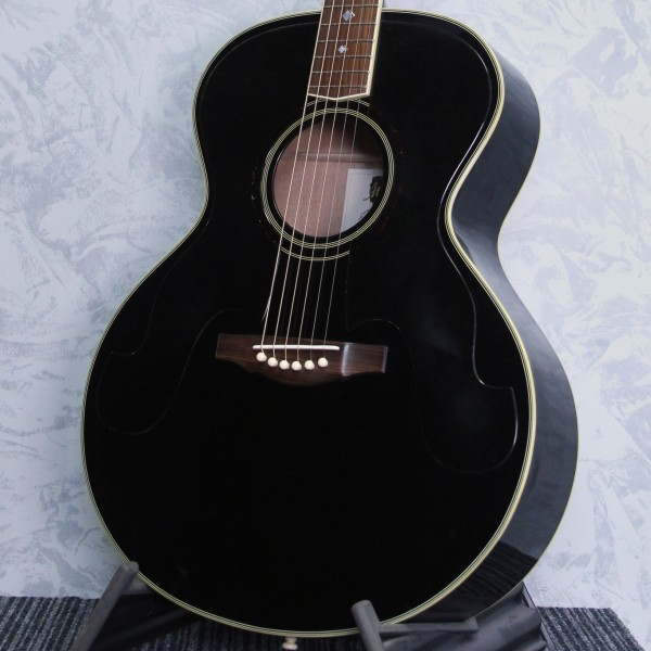 Atkin ASJ Small Jumbo Acoustic Guitar