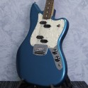 Fender Alternate Reality Electric XII Lake Placid Blue Electric Guitar