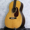 Atkin OO-37s Acoustic Guitar