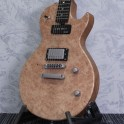 Gordon Smith Export Master Grade Maple Burl