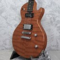 Gordon Smith Export Master Grade Redwood