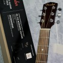 Fender FA-115 Dreadnought Acoustic Pack