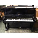 SOLD: Kawai TP125 Upright Piano (Pre-owned)