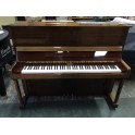 SOLD Kemble 121 Upright Piano (Pre-owned)