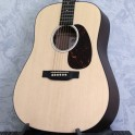 Martin D-10E Sitka Top Acoustic Guitar