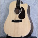 Martic DC-13E Road Series Acoustic Guitar