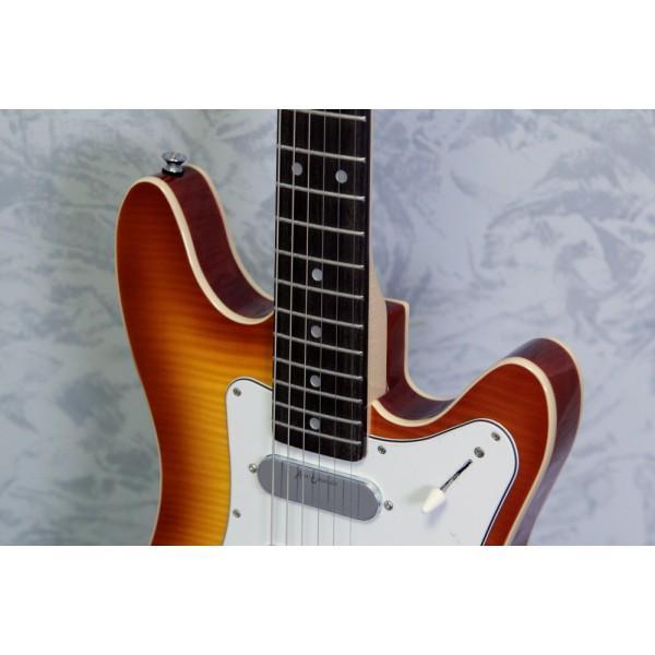 Revelation RD-1 Electric Guitar