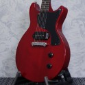 Revelation RLJ Cherry Electric Guitar