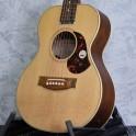 Maton The Tommy Emmanuel Mini Acoustic Guitar