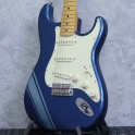 Fender FSR Traditional '50s Stratocaster with Stripe
