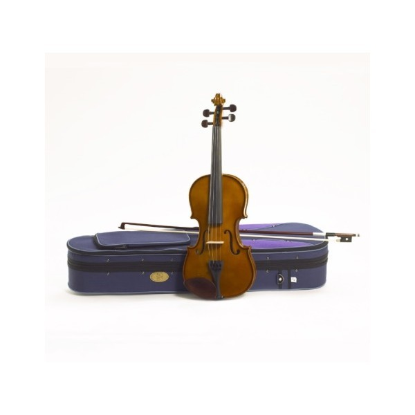 Second Hand Student Violins