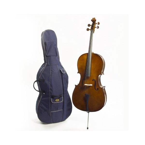 Second Hand Student Cellos