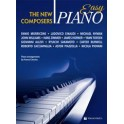 Piano Collection: The New Composers