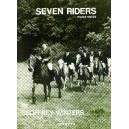 Seven Riders - Winters, Geoffrey