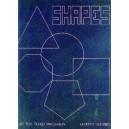 Shapes - parts - Various