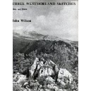 Three Westmoreland Sketches - Wilson, John