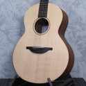 Sheeran by Lowden S-02