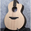 Sheeran by Lowden S-04