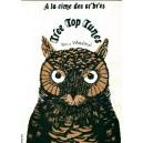Tree Top Tunes - Whitehead, Percy