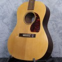 Atkin LG-47N Natural Relic Finish Acoustic Guitar